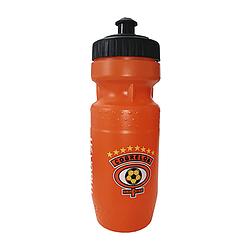Botella Hidratacion Cobreloa