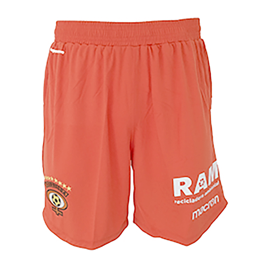 SHORT COBRELOA 2018 LOCAL