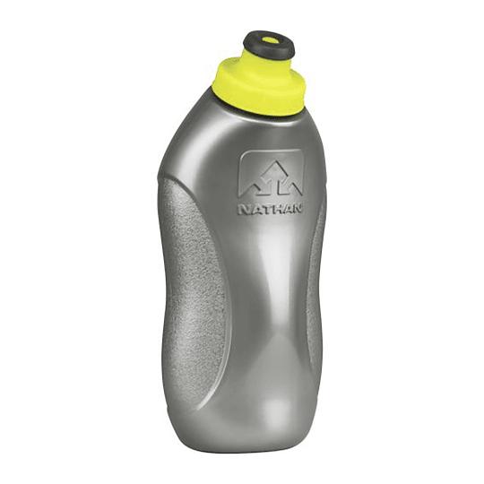 Botella Repuesto Speed Draw 535 Ml Gris