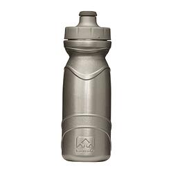 Repuesto Botella Tru-Flex 650 Ml Gris
