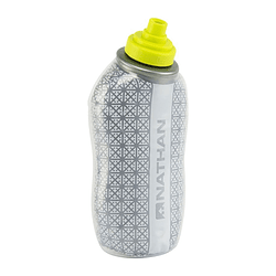 BOTELLA REPUESTO SPEED DRAW AISLANTE 535 ML GRIS
