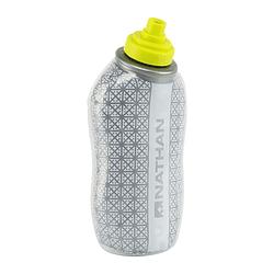 Botella Repuesto Speed Draw Aislante 535 Ml Gris