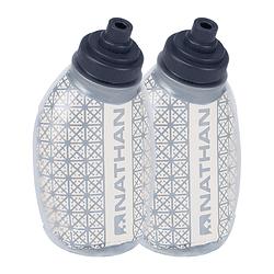 4580 Pack Repuesto Botellas Aislantes 235Ml Gris (2 Un)