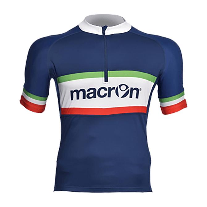 Tricota Hombre Macron Pro - Image 4