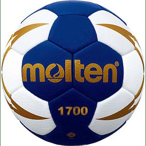 Balón Hándbol 1700