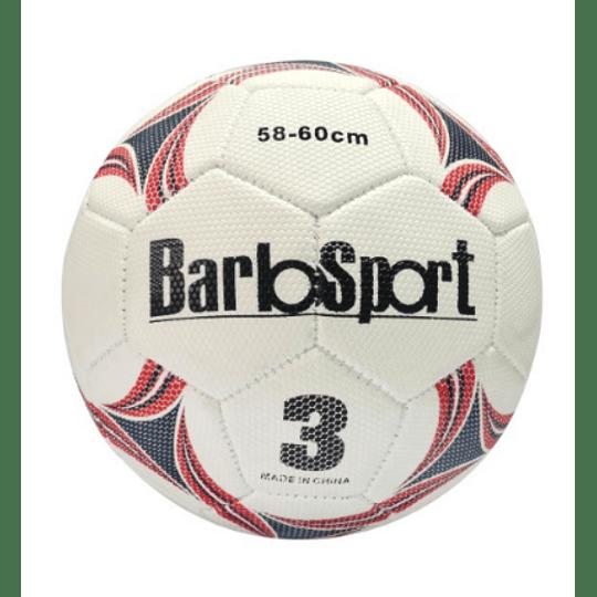 Balón Hándbol Barlosport