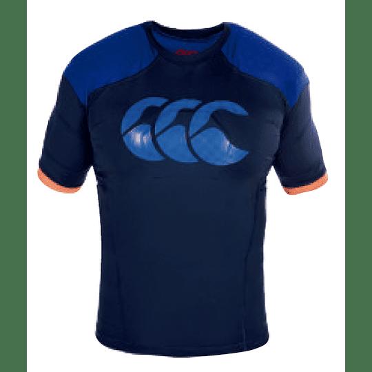 Hombrera Rugby Raze Pro