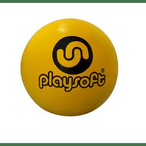 Balón Iniciación Soft