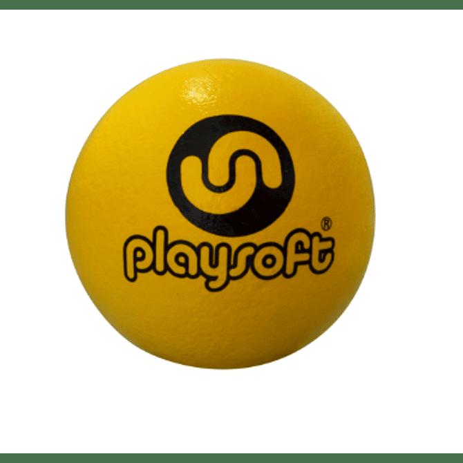 Balón Iniciación Soft - Image 1