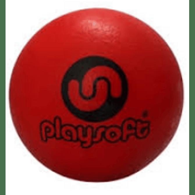 Balón Iniciación Soft - Image 2