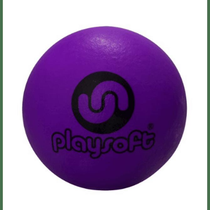 Balón Iniciación Soft - Image 3