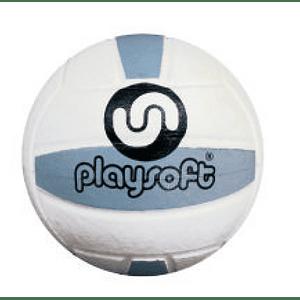 Balón Volley Iniciación Soft Spogenball