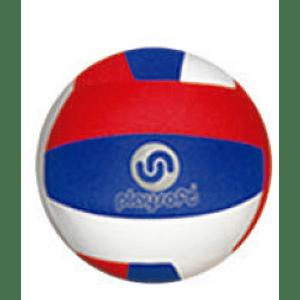Balón Voleibol Playsoft Tela Iniciación