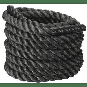 Cuerda Crossfit