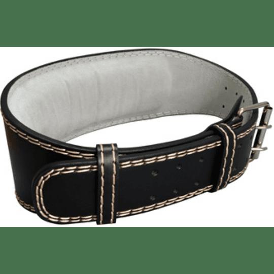 Cinturón Para Pesas