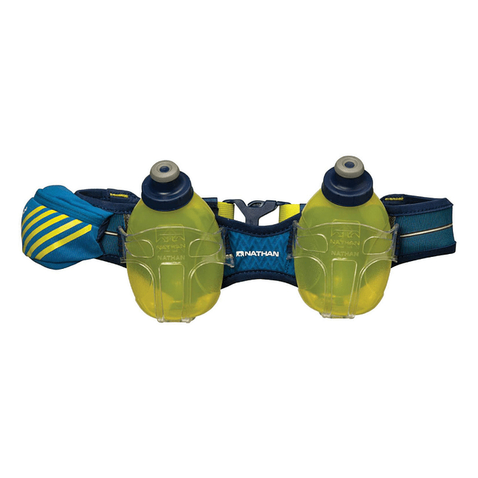 Cinturón Hidratación Nathan Mercury (2) - Image 6