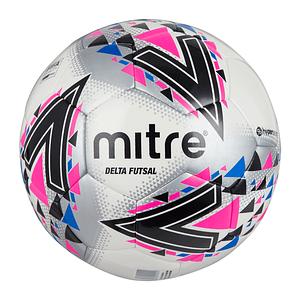 Balón de Futsal Mitre Delta
