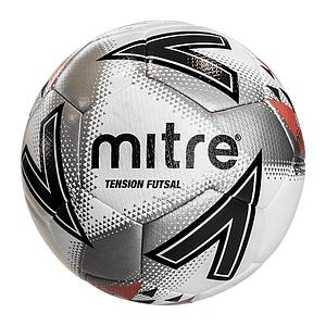 Balón de Futsal Mitre Tension