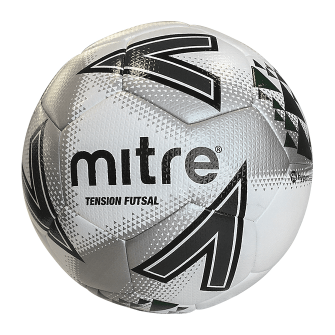 Balón de Futsal Mitre Tension - Image 2