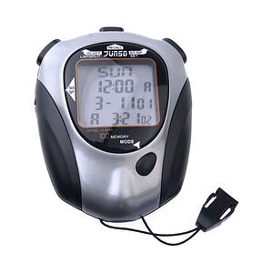 Cronómetro Digital JS-9004