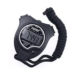 Cronómetro Digital JS-307
