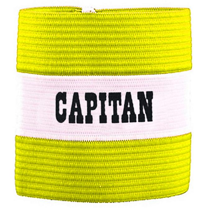 Cinta Capitán  - Image 2