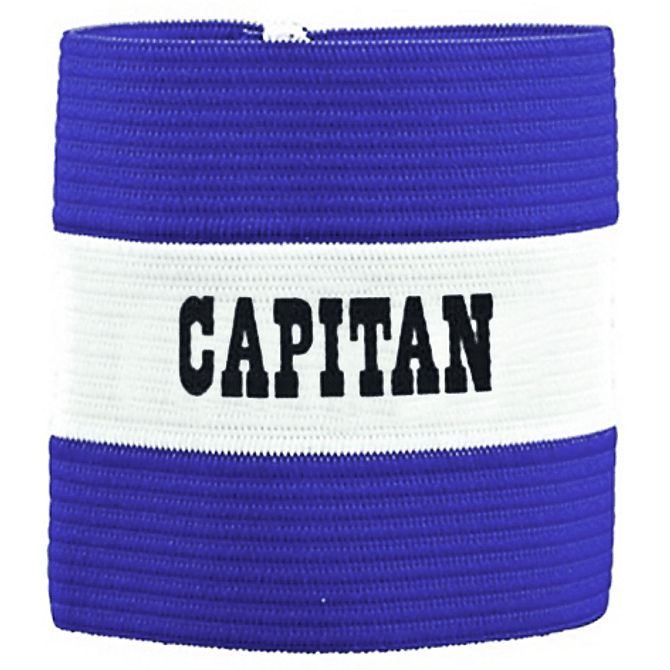 Cinta Capitán  - Image 3