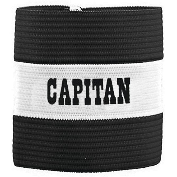 Cinta Capitán  - Image 4