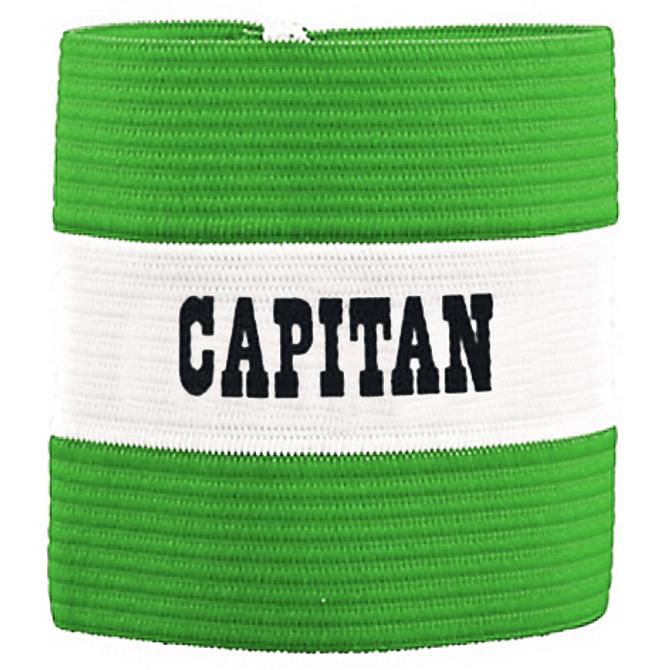 Cinta Capitán  - Image 6