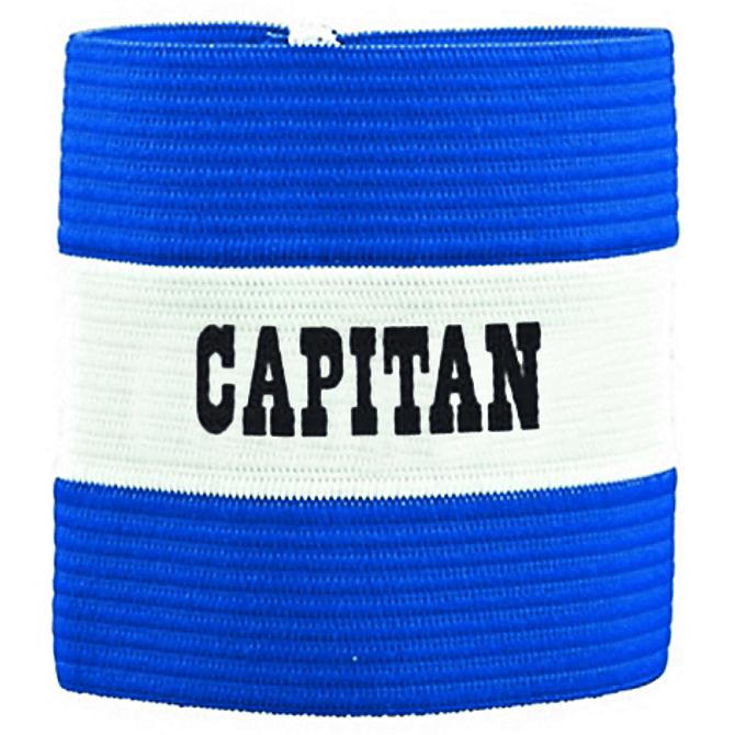 Cinta Capitán  - Image 5
