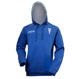 Polerón Mitre Club Deportivo Universidad Católica