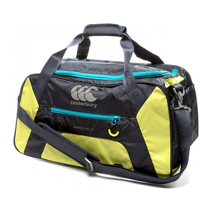 Bolso Canterbury Total Eclipse