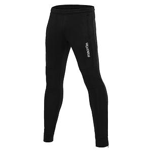 Moire - Pantalon Buzo Hombre