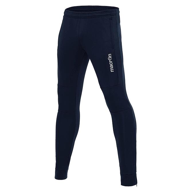 Moire - Pantalon Buzo Hombre - Image 2