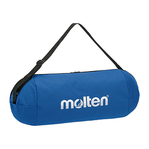 BOLSO DE VOLLEYBALL/FOOTBALL PARA 3 BALONES MOLTEN