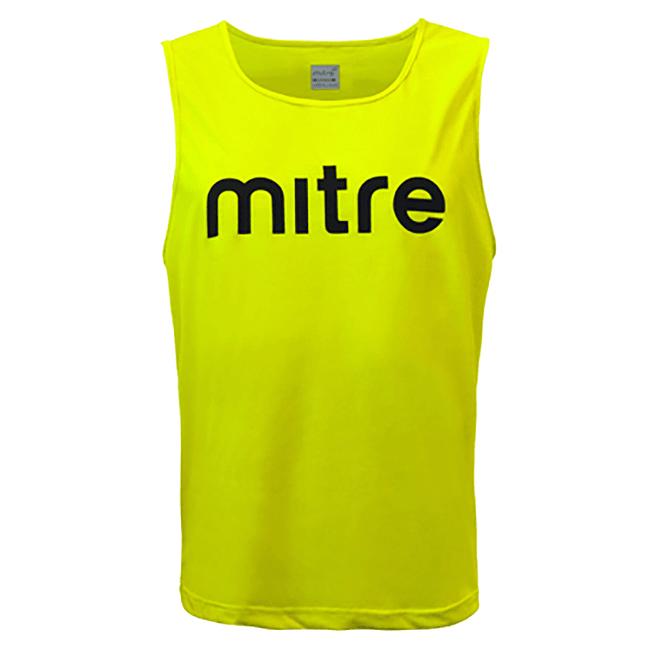 Peto Entrenamiento Mitre - Image 2