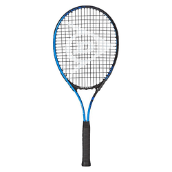 RAQUETA TENIS FORCE TEAM 27 G3