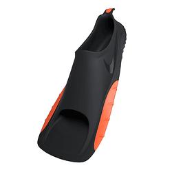 Aletas Nike Swim NESS9179