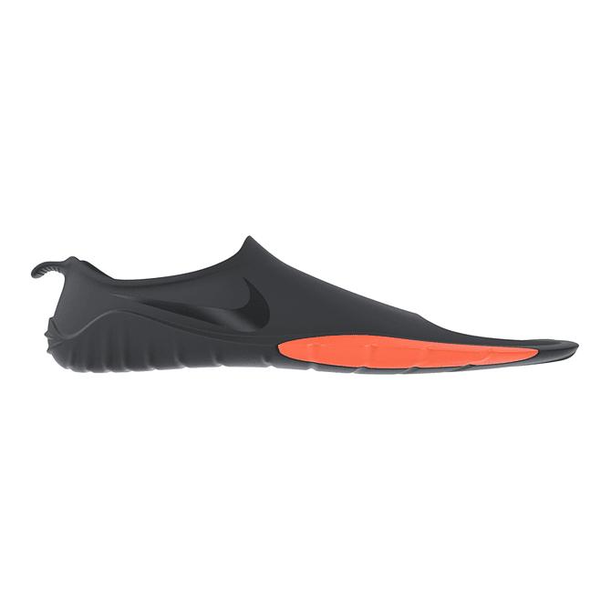 Aletas Nike Swim NESS9179 - Image 2