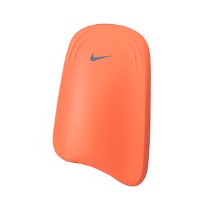 Kick Board Natacion Nike Swim 9172