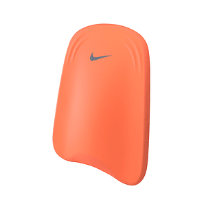 Kick Board Natacion Nike Swim 9172