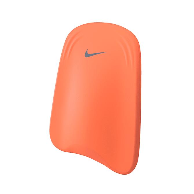 Kick Board Natacion Nike Swim 9172 - Image 1