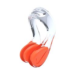 Naricera Nike Swim NESS9176