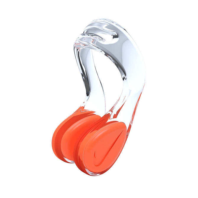 Naricera Nike Swim NESS9176 - Image 1