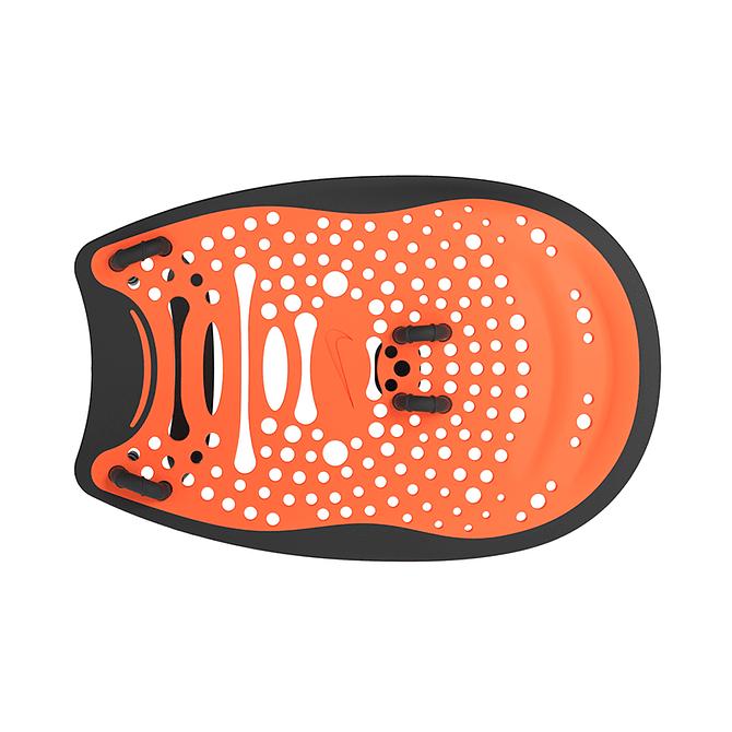 Paddle de Mano Nike Swim NESS9173  - Image 3