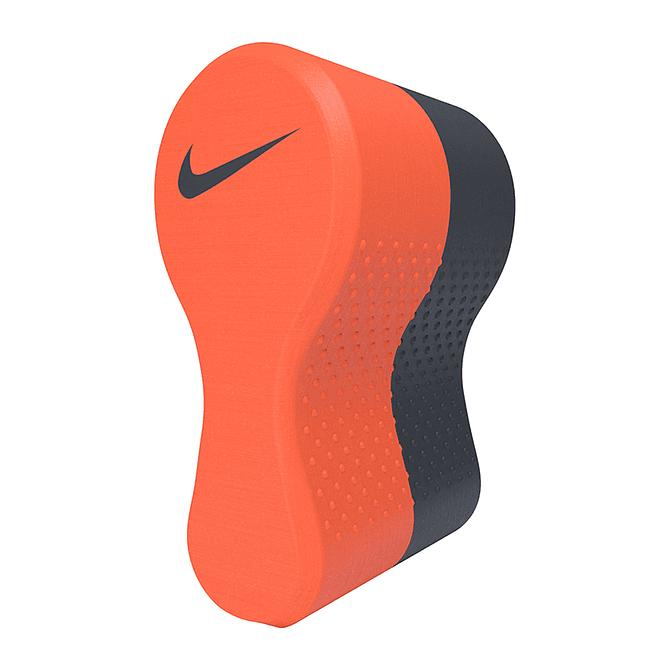 Pull Buoy Nike Swim NESS9174 - Image 1