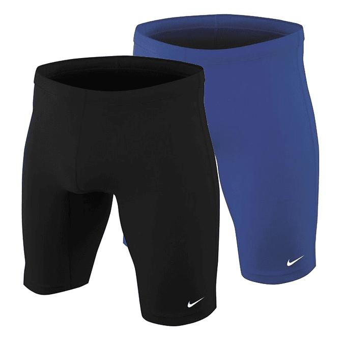 Traje De Baño Nike Jammer NESS8110 Hombre - Image 1