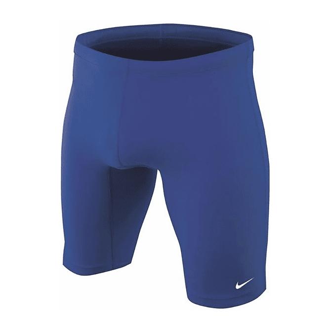 Traje De Baño Nike Jammer NESS8110 Hombre - Image 3