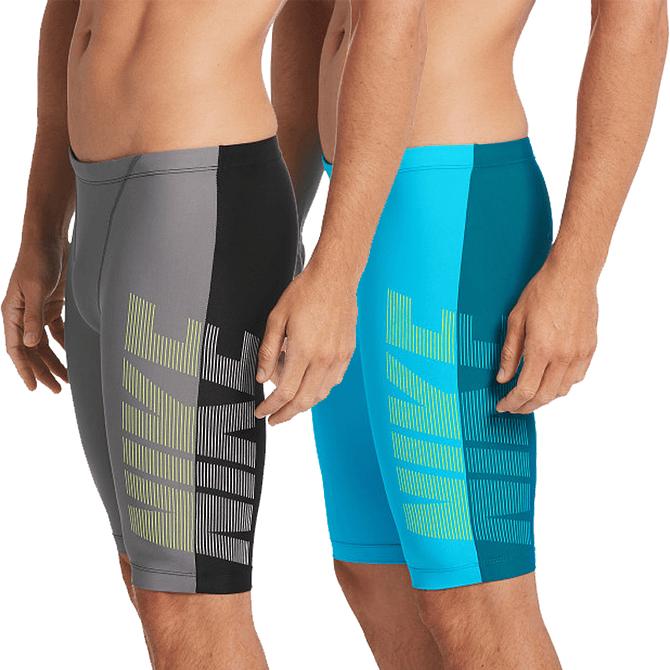 Traje De Baño Nike Jammer NESS9052 Hombre - Image 1