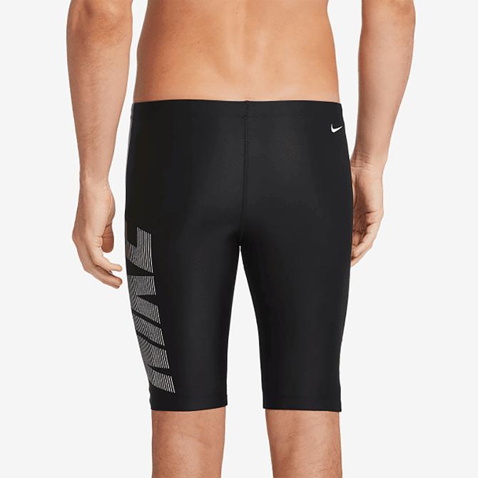 Traje De Baño Nike Jammer NESS9052 Hombre - Image 4
